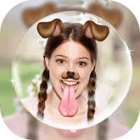 Download Aplikasi Face Swap Fotoable Untuk Android