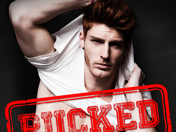 Book Review: Pucked Off (Pucked #5) by Helena Hunting