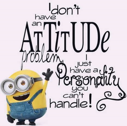 Funny Minions Quotes: 40 Funny Best Minion Quotes With Pictures