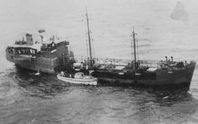 15 November 1939 worldwartwo.filminspector.com Admiral Graf Spee