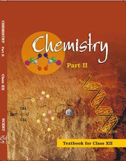Ncert e books free download pdf