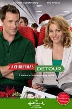 Watch A Christmas Detour Online Free Putlocker