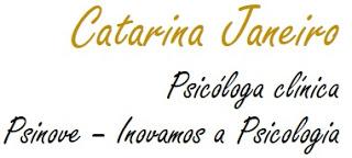 http://www.psinove.com/a-equipa/catarina-janeiro