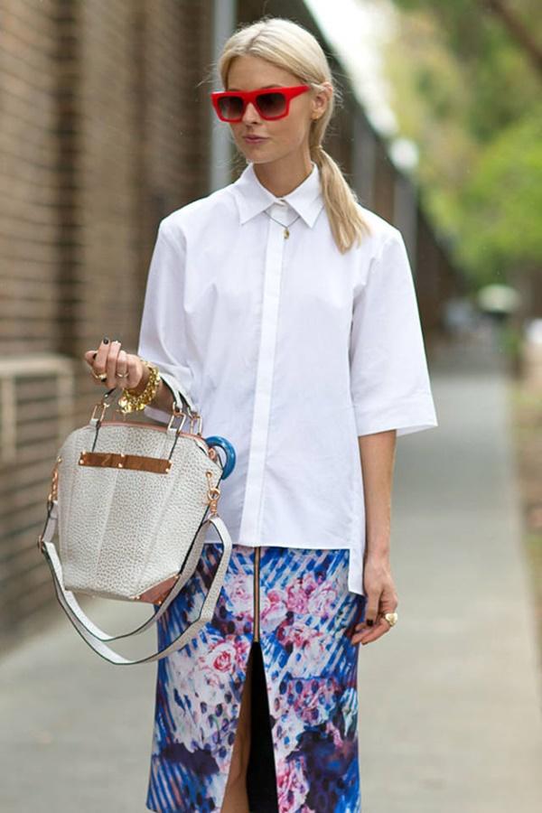 beyaz-gömlek-nasıl-giyilir