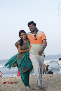 Chennai 28 II Latest Movie Stills  0002