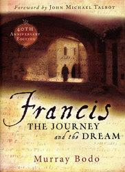 Francis the Journey and the Dream