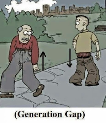 generation-gap-whatsapp-cartoon-dp