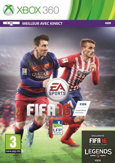 fifa%2B16 - FIFA 2016 xbox 360
