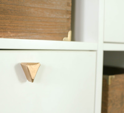 http://kailochic.blogspot.com/2015/04/diy-gold-abstract-geometric-door-pulls.html