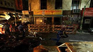 Resident Evil 2 (RE 2), Game Resident Evil 2 (RE 2), Jual Game Resident Evil 2 (RE 2), Jual Beli Kaset Game Resident Evil 2 (RE 2), Jual Beli Kaset Game Resident Evil 2 (RE 2), Kaset Game untuk Resident Evil 2 (RE 2) , Tempat Jual Beli Game Resident Evil 2 (RE 2), Menjual Membeli Game Resident Evil 2 (RE 2) untuk, Situs Jual Beli Game Resident Evil 2 (RE 2), Online Shop Tempat Jual Beli Kaset Game Resident Evil 2 (RE 2), Hilda Qwerty Jual Beli Game Resident Evil 2 (RE 2), Website Tempat Jual Beli Game Resident Evil 2 (RE 2), Situs Hilda Qwerty Tempat Jual Beli Kaset Game Resident Evil 2 (RE 2), Jual Beli Game Resident Evil 2 (RE 2) dalam bentuk Kaset Disk Flashdisk Harddisk Link Upload, Menjual dan Membeli Game Resident Evil 2 (RE 2) dalam bentuk Kaset Disk Flashdisk Harddisk Link Upload, Dimana Tempat Membeli Game Resident Evil 2 (RE 2) dalam bentuk Kaset Disk Flashdisk Harddisk Link Upload, Kemana Order Beli Game Resident Evil 2 (RE 2) dalam bentuk Kaset Disk Flashdisk Harddisk Link Upload, Bagaimana Cara Beli Game Resident Evil 2 (RE 2) dalam bentuk Kaset Disk Flashdisk Harddisk Link Upload, Download Unduh Game Resident Evil 2 (RE 2) Gratis, Informasi Game Resident Evil 2 (RE 2), Spesifikasi Informasi dan Plot Game Resident Evil 2 (RE 2), Gratis Game Resident Evil 2 (RE 2) Terbaru Lengkap, Update Game Resident Evil 2 (RE 2) Terbaru, Situs Tempat Download Game Resident Evil 2 (RE 2) Terlengkap, Cara Order Game Resident Evil 2 (RE 2) di Hilda Qwerty, Resident Evil 2 (RE 2) Update Lengkap dan Terbaru, Kaset Game Resident Evil 2 (RE 2) Terbaru Lengkap, Jual Beli Game Resident Evil 2 (RE 2) di Hilda Qwerty melalui Bukalapak Tokopedia Shopee Lazada, Jual Beli Game Resident Evil 2 (RE 2) bayar pakai Pulsa, Game Resident Evil 2 (RE 2) PS1 untuk PC Laptop, Jual Game Resident Evil 2 (RE 2) PS1 untuk Android IoS Apple, Jual Beli Game PS1 Resident Evil 2 (RE 2) PSX untuk Komputer Laptop Android, Jual Beli Resident Evil 2 (RE 2) Emulator PS1, Game PS1 Resident Evil 2 (RE 2) E