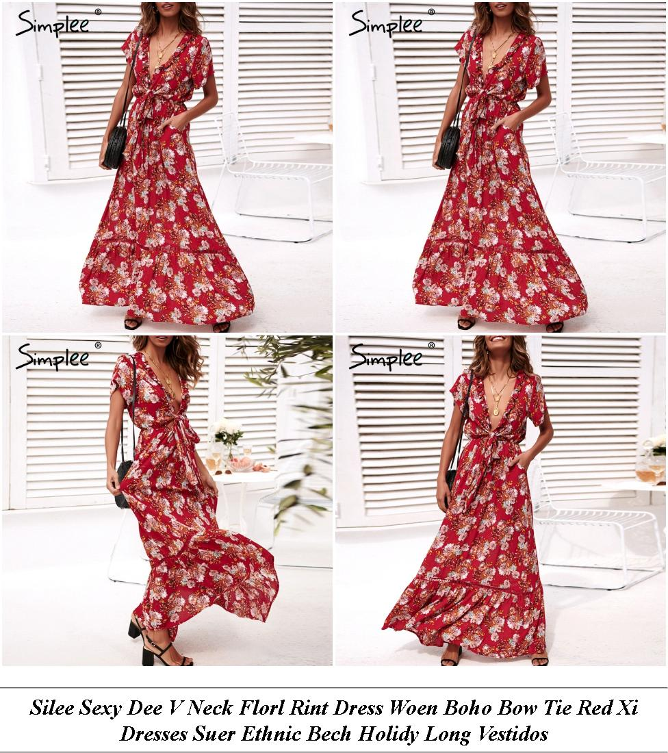 Short Semi Formal Dresses With Long Sleeves - Papaya Clothing Store Coupons - Tee Shirt Dress Trend