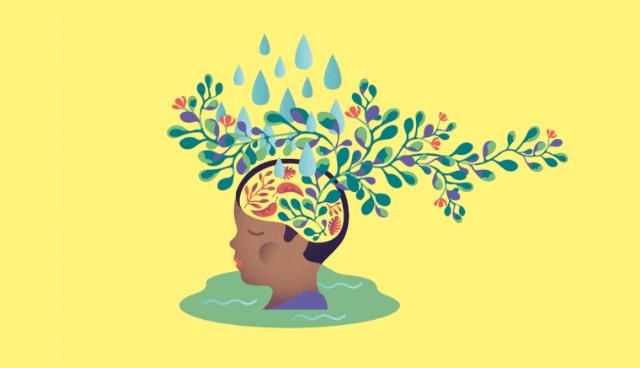 عقلية النمو