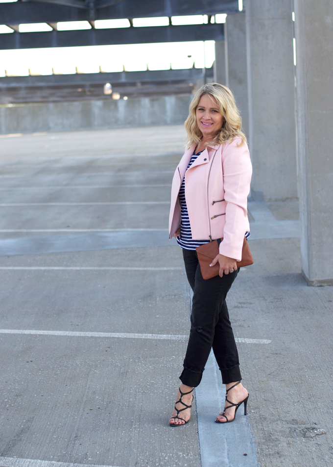 Black_Distress_Pink_Moto_Jacket