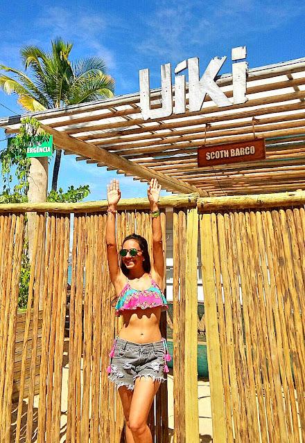 Carnaval em Arraial D'ajuda_Festival BeLoved