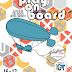 Play on Board (16-17 febbraio, Grugliasco)