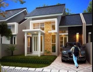 Rumah di Jual Murah di Malang