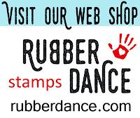 http://www.rubberdance.com/shop