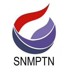 SNMPTN 2016 Tetap Gratis, ini Alasannya!