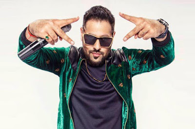 pushing-my-musical-boundaries-gives-me-different-high-badshah