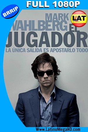 El Jugador (2014) Latino Full HD 1080P ()