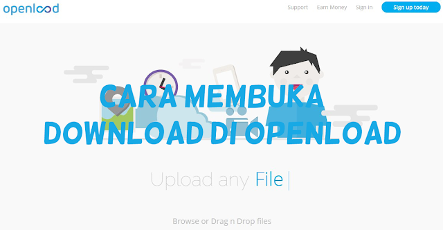 Cara Download Video Openload Tanpa Internet Positif, Cara Membuka Openload di Browser, Cara Mendownload Video di Openload Tanpa Internet Sehat, Cara Mengatasi Your connection is not private pada openload, Cara membuka openload tanpa proxy tanpa internet positif.