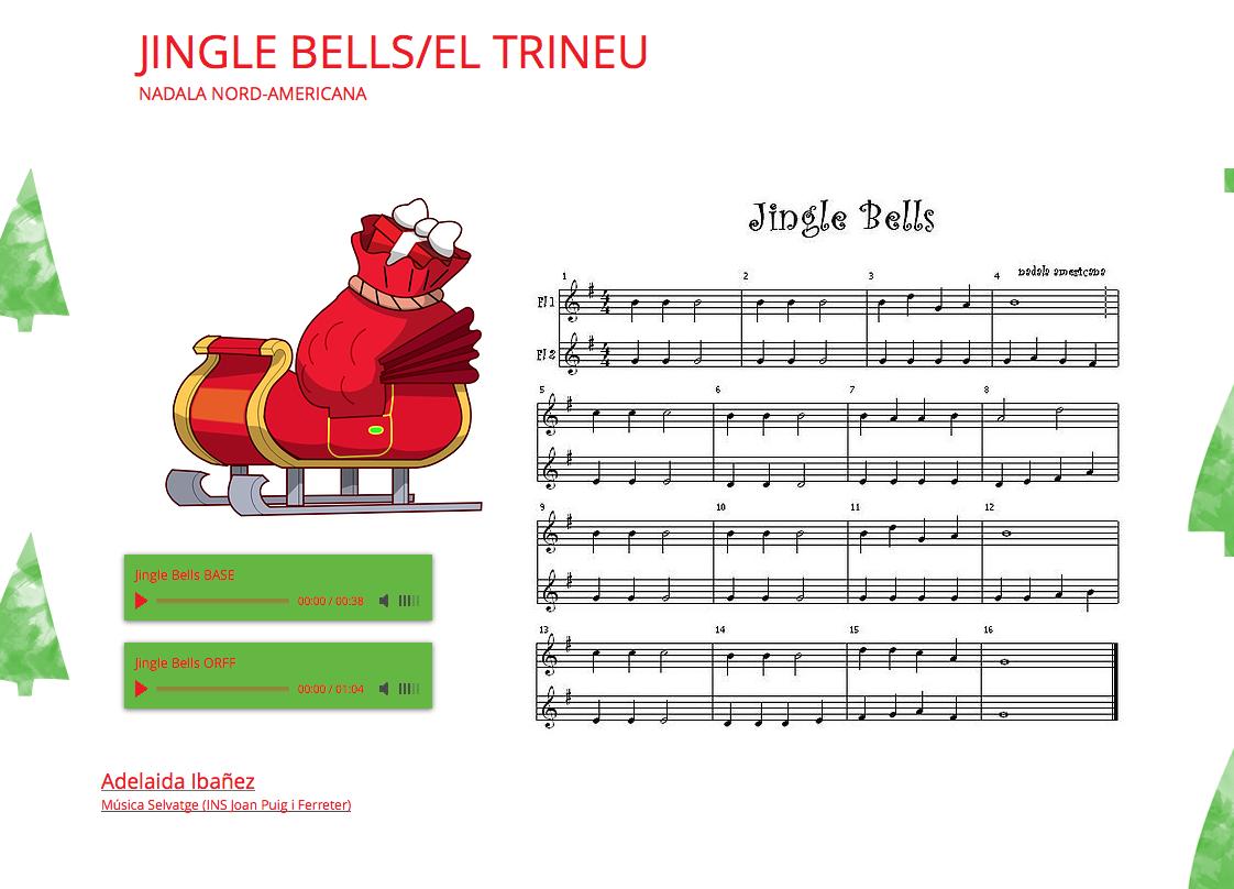 http://musicaade.wix.com/jinglebells