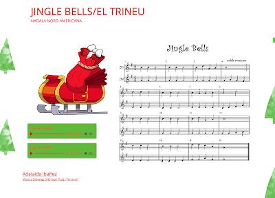 http://musicaade.wixsite.com/jinglebells