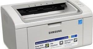 driver stampante samsung ml 2165