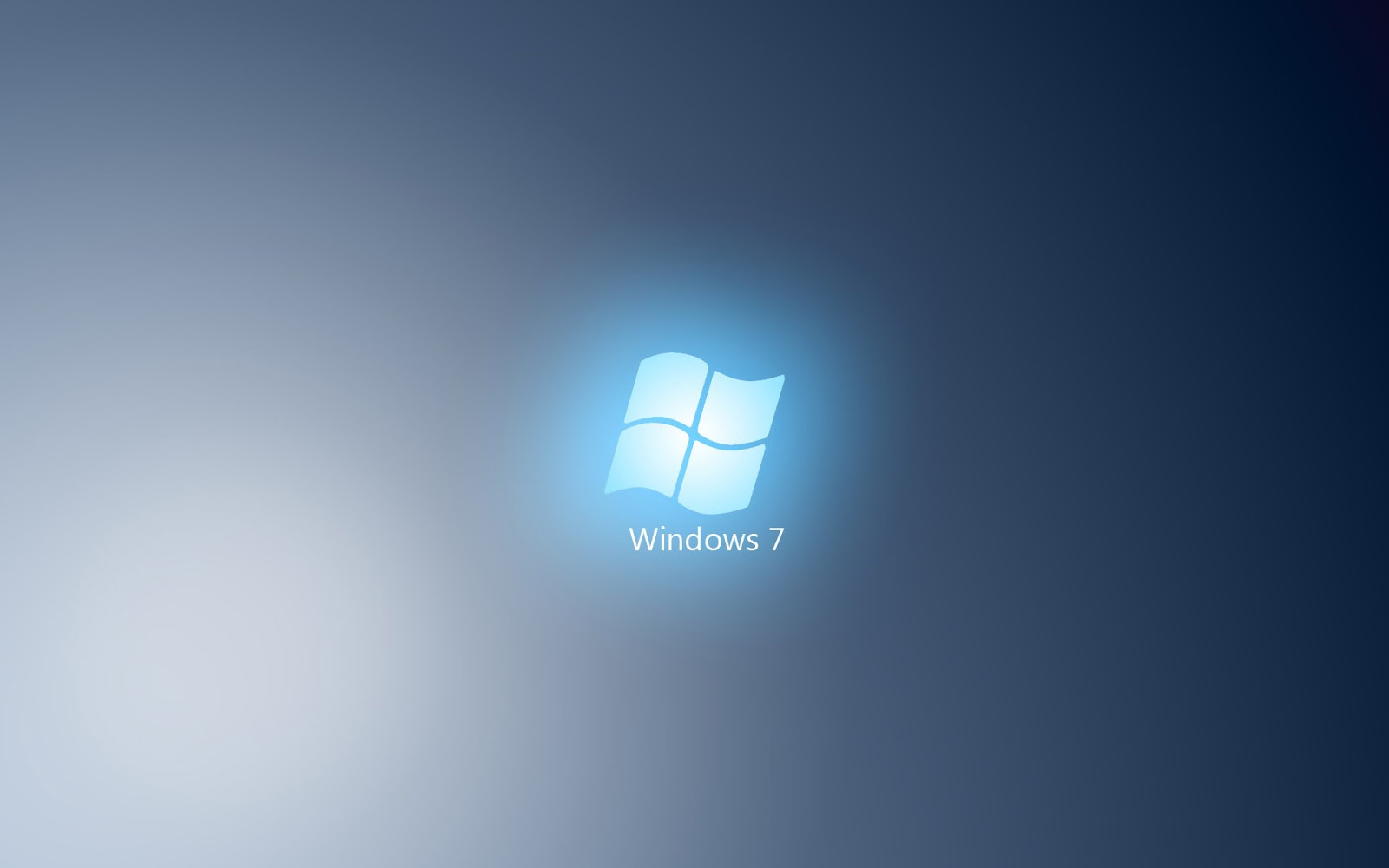 Fondos De Escritorio Windows 7 Full Hd: Wallpaper Windows 7 Full Hd