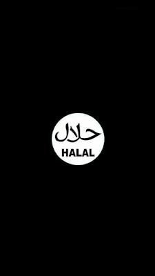 Splashscreen Halal Lenovo A6000 / Plus, splashscreen lenovo a6000, splashscreen lenovo a6000 plus, splashscreen.ga