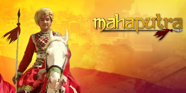 Sinopsis Drama India Mahaputra ANTV Episode 1-Tamat