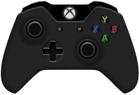 original xbox one controller