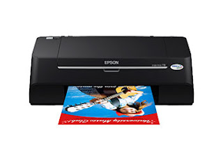 Download Drivers Epson Stylus T11