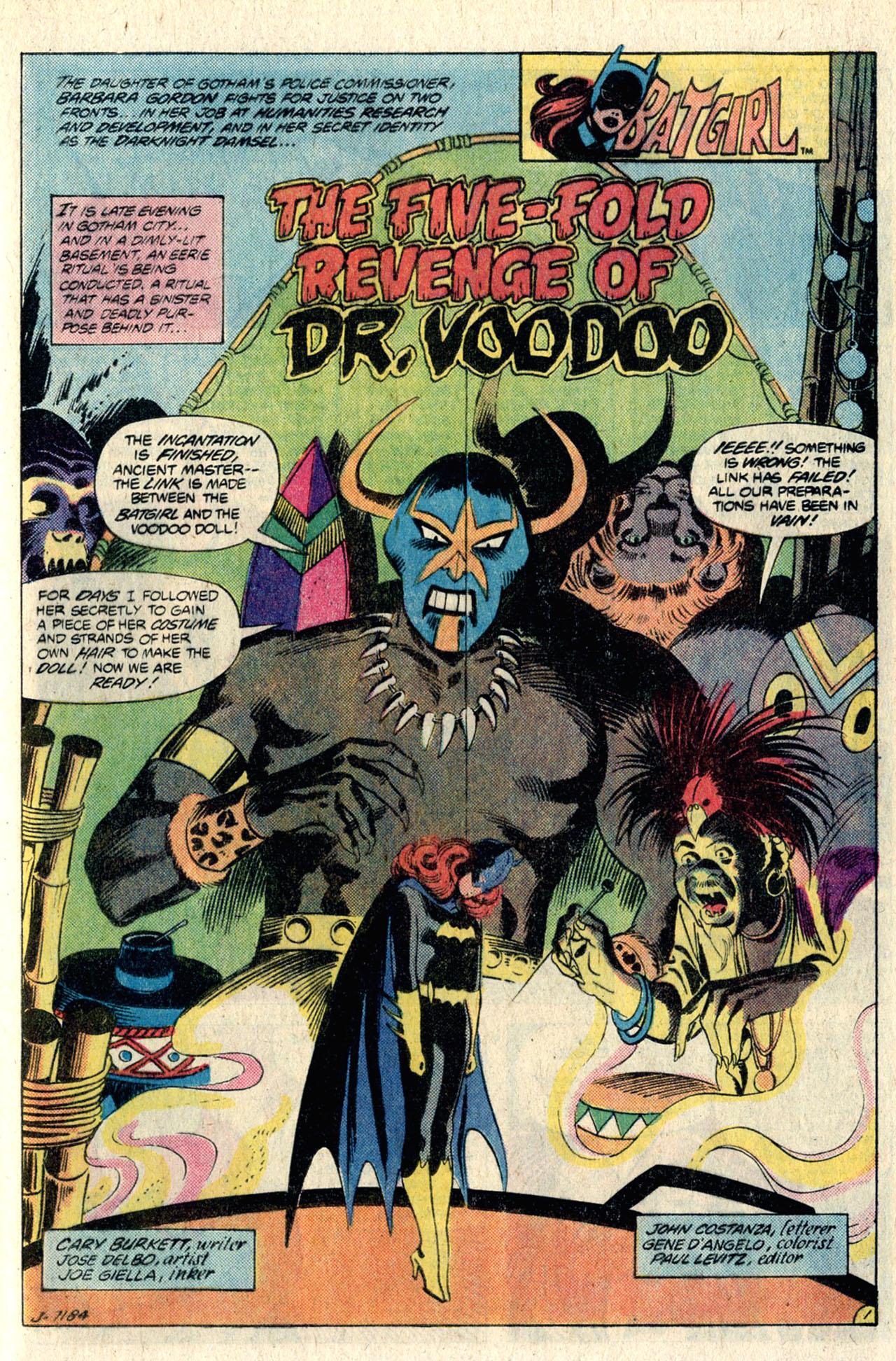 Detective Comics (1937) 501 Page 24