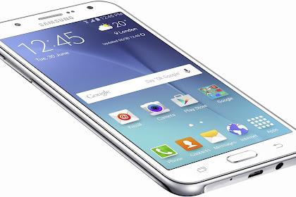 Samsung Galaxy J7 Ka Wallpaper