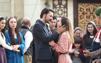 Episode 44 Yeni Gelin (New Bride) | Full Synopsis