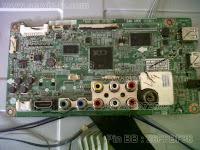 32LN5400 LG LED TV Service