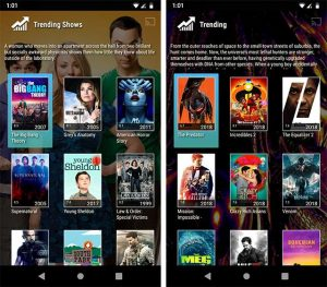 123Movies App 9 2 (Latest) APK Download for Android - Apps Apks
