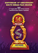 Santhosham Awards Recap-thumbnail-16
