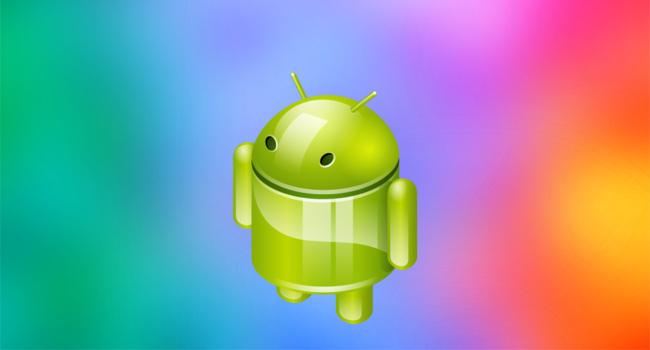 Android Telefon'a Ekran Koruyu Ayarla - www.ceofix.com