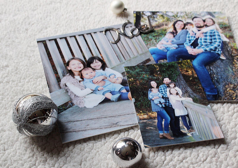 Picture Perfect gifts with Mpix