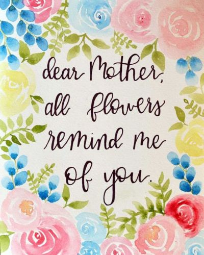 mothers-day-greeting-cards-wallpapers