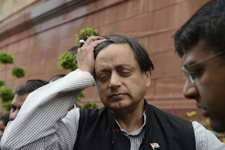 respect-tharoor-right-said-court