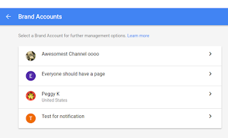 how to change name on google plus after limit