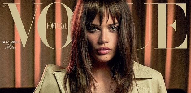 http://beauty-mags.blogspot.com/2016/04/sara-sampaio-vogue-portugal-november.html