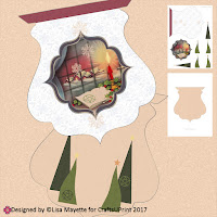 https://www.craftsuprint.com/card-making/quick-cards/christmas-various/vintage-yule-ritual-decoupage-qua-trefoil-shaped-card-making-kit.cfm