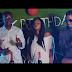 VIDEO | Christian Bella -Happy Birthday | Download Mp4