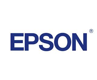 Info Loker Cikarang Juni 2018 PT Epson Indonesia Industry