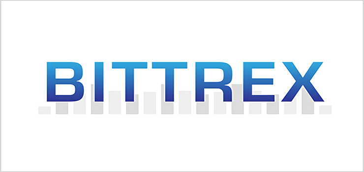 What is Bittrex and Why it Can be The Biggest and Best Market in The World of Cryptocurrency