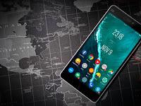 Cara Menampilkan Menu Opsi Pengembang di Semua Android